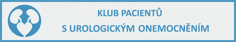 www.uroklub.cz
